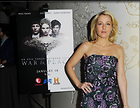 Celebrity Photo: Gillian Anderson 2710x2100   1,077 kb Viewed 47 times @BestEyeCandy.com Added 720 days ago
