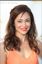 Celebrity Photo: Autumn Reeser 1951x3000   927 kb Viewed 164 times @BestEyeCandy.com Added 1049 days ago