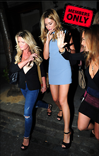 Celebrity Photo: Abigail Clancy 3010x4724   1.4 mb Viewed 1 time @BestEyeCandy.com Added 505 days ago