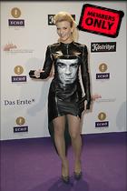 Celebrity Photo: Eva Habermann 3456x5184   1.9 mb Viewed 2 times @BestEyeCandy.com Added 912 days ago