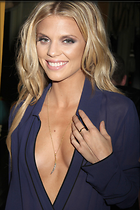 Celebrity Photo: AnnaLynne McCord 1667x2500   565 kb Viewed 262 times @BestEyeCandy.com Added 535 days ago
