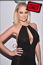 Celebrity Photo: Genevieve Morton 2400x3600   2.4 mb Viewed 0 times @BestEyeCandy.com Added 56 days ago
