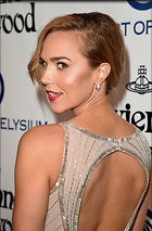 Celebrity Photo: Arielle Kebbel 4 Photos Photoset #302264 @BestEyeCandy.com Added 697 days ago