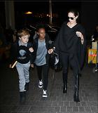 Celebrity Photo: Angelina Jolie 1984x2280   988 kb Viewed 57 times @BestEyeCandy.com Added 499 days ago