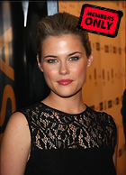 Celebrity Photo: Rachael Taylor 2598x3600   1.8 mb Viewed 5 times @BestEyeCandy.com Added 3 years ago