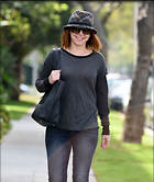 Celebrity Photo: Alyson Hannigan 3250x3847   1.1 mb Viewed 89 times @BestEyeCandy.com Added 859 days ago
