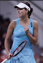 Celebrity Photo: Ana Ivanovic 1965x2856   1,079 kb Viewed 72 times @BestEyeCandy.com Added 897 days ago