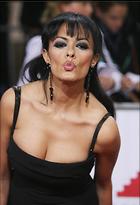Celebrity Photo: Maria Grazia Cucinotta 1452x2126   416 kb Viewed 432 times @BestEyeCandy.com Added 1076 days ago