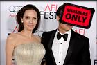 Celebrity Photo: Angelina Jolie 4657x3119   2.6 mb Viewed 2 times @BestEyeCandy.com Added 610 days ago