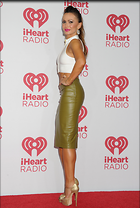Celebrity Photo: Karina Smirnoff 2550x3796   928 kb Viewed 413 times @BestEyeCandy.com Added 3 years ago