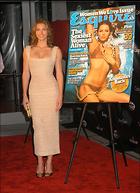 Celebrity Photo: Jessica Biel 1716x2368   762 kb Viewed 256 times @BestEyeCandy.com Added 919 days ago
