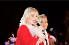 Celebrity Photo: Natasha Bedingfield 594x396   66 kb Viewed 82 times @BestEyeCandy.com Added 507 days ago