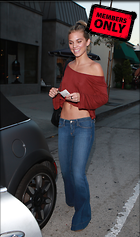 Celebrity Photo: AnnaLynne McCord 2160x3652   2.3 mb Viewed 8 times @BestEyeCandy.com Added 626 days ago