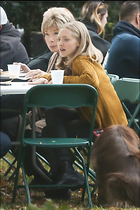 Celebrity Photo: Amanda Seyfried 21 Photos Photoset #307246 @BestEyeCandy.com Added 322 days ago