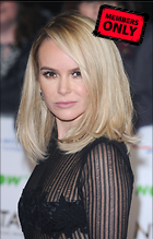 Celebrity Photo: Amanda Holden 2500x3916   1.6 mb Viewed 11 times @BestEyeCandy.com Added 454 days ago