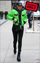 Celebrity Photo: Jessie J 2845x4492   6.4 mb Viewed 1 time @BestEyeCandy.com Added 779 days ago
