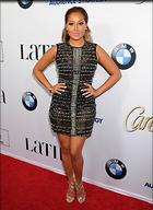 Celebrity Photo: Adrienne Bailon 2850x3901   1.3 mb Viewed 62 times @BestEyeCandy.com Added 3 years ago