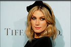 Celebrity Photo: Delta Goodrem 1024x683   160 kb Viewed 98 times @BestEyeCandy.com Added 897 days ago