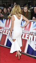 Celebrity Photo: Amanda Holden 2200x3886   872 kb Viewed 192 times @BestEyeCandy.com Added 658 days ago
