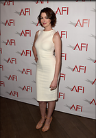 Celebrity Photo: Anne Hathaway 714x1024   133 kb Viewed 4.753 times @BestEyeCandy.com Added 1052 days ago