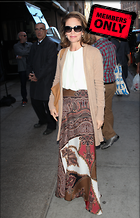 Celebrity Photo: Diane Lane 2308x3600   2.0 mb Viewed 2 times @BestEyeCandy.com Added 732 days ago