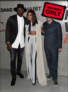 Celebrity Photo: Gabrielle Union 2235x3000   2.6 mb Viewed 2 times @BestEyeCandy.com Added 768 days ago