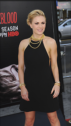 Celebrity Photo: Anna Paquin 2084x3695   481 kb Viewed 109 times @BestEyeCandy.com Added 925 days ago