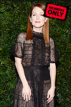 Celebrity Photo: Julianne Moore 2400x3600   1.4 mb Viewed 2 times @BestEyeCandy.com Added 31 days ago