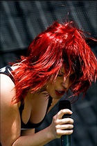 Celebrity Photo: Hayley Williams 500x751   89 kb Viewed 139 times @BestEyeCandy.com Added 583 days ago