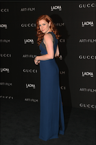 Celebrity Photo: Amy Adams 2000x3000   986 kb Viewed 221 times @BestEyeCandy.com Added 876 days ago