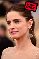 Celebrity Photo: Amanda Peet 1997x3000   1.6 mb Viewed 2 times @BestEyeCandy.com Added 397 days ago