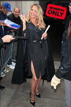 Celebrity Photo: Christie Brinkley 2133x3200   1.5 mb Viewed 1 time @BestEyeCandy.com Added 173 days ago