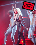 Celebrity Photo: Britney Spears 2859x3550   2.9 mb Viewed 5 times @BestEyeCandy.com Added 1046 days ago