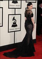 Celebrity Photo: Jessie J 2550x3586   933 kb Viewed 105 times @BestEyeCandy.com Added 1093 days ago