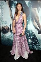 Celebrity Photo: Ashley Judd 2100x3150   850 kb Viewed 193 times @BestEyeCandy.com Added 1067 days ago