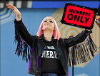 Celebrity Photo: Jessie J 3655x2790   1.4 mb Viewed 2 times @BestEyeCandy.com Added 1018 days ago