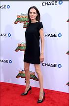 Celebrity Photo: Angelina Jolie 2351x3600   831 kb Viewed 102 times @BestEyeCandy.com Added 372 days ago