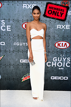 Celebrity Photo: Chanel Iman 2007x3000   3.0 mb Viewed 10 times @BestEyeCandy.com Added 1092 days ago