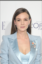 Celebrity Photo: Carey Mulligan 2400x3600   750 kb Viewed 89 times @BestEyeCandy.com Added 682 days ago