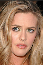 Celebrity Photo: Alicia Silverstone 1530x2295   593 kb Viewed 168 times @BestEyeCandy.com Added 624 days ago