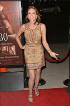 Celebrity Photo: Diane Lane 2100x3150   900 kb Viewed 194 times @BestEyeCandy.com Added 725 days ago