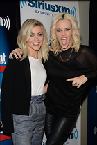 Celebrity Photo: Jenny McCarthy 2100x3150   607 kb Viewed 52 times @BestEyeCandy.com Added 65 days ago