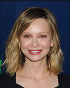Celebrity Photo: Calista Flockhart 2850x3590   1.2 mb Viewed 138 times @BestEyeCandy.com Added 927 days ago