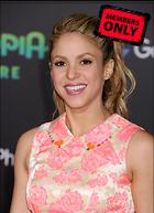 Celebrity Photo: Shakira 2850x3930   1.5 mb Viewed 1 time @BestEyeCandy.com Added 52 days ago