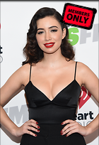 Celebrity Photo: Christian Serratos 2059x3000   1.5 mb Viewed 8 times @BestEyeCandy.com Added 997 days ago