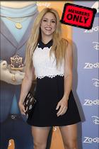 Celebrity Photo: Shakira 2835x4252   1.3 mb Viewed 1 time @BestEyeCandy.com Added 30 days ago