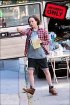 Celebrity Photo: Ellen Page 3116x4674   2.7 mb Viewed 2 times @BestEyeCandy.com Added 814 days ago