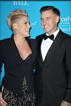 Celebrity Photo: Pink 2100x3150   629 kb Viewed 95 times @BestEyeCandy.com Added 744 days ago