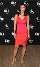 Celebrity Photo: Alana De La Garza 1825x3000   612 kb Viewed 400 times @BestEyeCandy.com Added 841 days ago