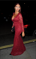 Celebrity Photo: Amy Childs 1477x2435   1.2 mb Viewed 73 times @BestEyeCandy.com Added 495 days ago